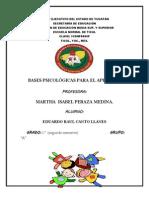 PODER EJECUTIVO DEL ESTADO DE YUCATÁN