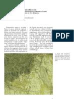 2007 Moreno Baccichet Insediamento Medievale a Fanna