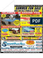 Secard Pools - 7-6-12- Zone 8 - Page 2 - LAA646035-1
