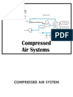 Compressed Air System r2 Handout
