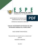 T-ESPE-026792
