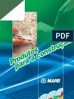 mapei_produtosParaConstrucao_2009