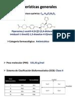 Ketoconazol(1)