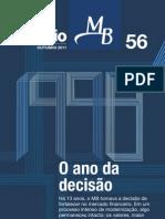Cenario56 Mb