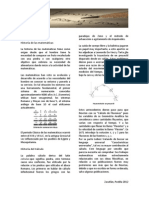 Calculo Diferencial PDF Listo