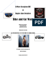 Bike Wash Flyer[1]
