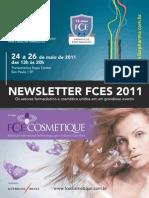 news_fces