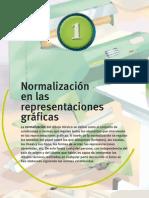 002.2 Manual Dibujo Tecnico