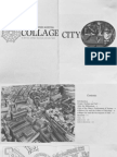 Colin Rowe_collage City