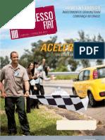 Expresso Fiat 265