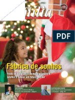 Fiat Familia 161