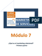 Curso Marketing de Servicios (6)