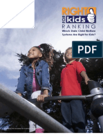 FGA RightForKidsBook Web Single Pages