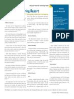 dailymonitoringreport 6-29-2012