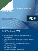 Wiki YuriD