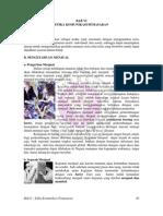Bab 6. Etika Komunikasi Salesman