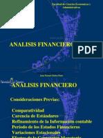 Análisis Financiero IFRS.ppt