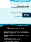 Delahuerga_gracielaisabel_PARTE_A UNIDADES 5 Y 6