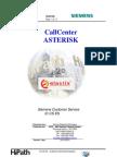 CallCenter en Asterisk