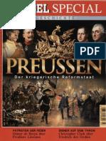 Spiegel Spezial - Geschichte - Preussen.08