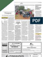 D-EC-29062012 - El Comercio - Mundo - Pag 23