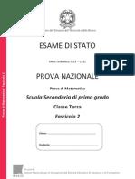 invalsi-miur-2011-2012-matematica
