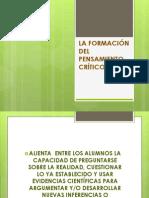 LA_FORMACIÓN_DEL_PENSAMIENTO_CRÍTICO