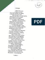 Poesia Giovanni Pira