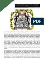 universidades - aldeamentos modernos - léo pimentel