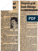 1987 - Dec 14 - Roger - Clippings From Des Moines Register