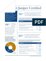 Juniper Graphic