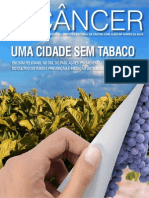 Revista Rede Cancer Integra