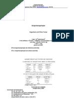 Livro 05 - Evapotranspiração