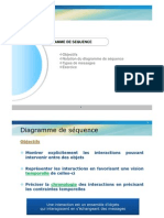 Chapitre2 - Diag_sequence