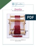 Emilia Instruction 4 Email