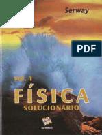 Fisica - Serway - Capitulo 01 Al 12 (Solucionario) Macox.wordpress.com