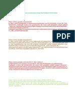 PLAN de NEGOCIO Estructura (Avanzando) 222