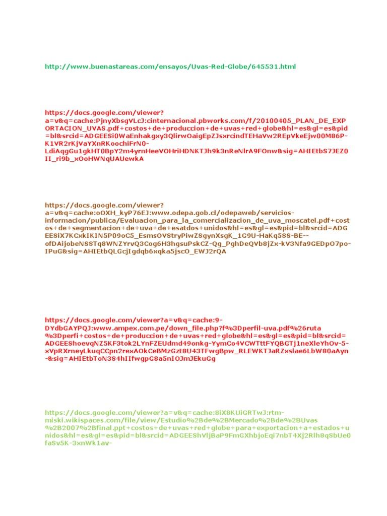 Plan de negocio estructura avanzando 222 ccuart Image collections