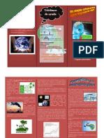 M2C ValeriaOrtiz InstrumentacionElectronicaYCienciasAtmosfericas.pdf