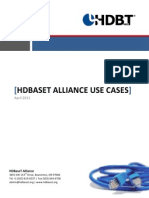 Static Page Files_HDBaseT Alliance Use Case Document_5.3