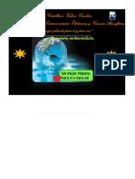 ValeriaOrtiz-FacultadDeInstrumentaciónElectrónicaYCienciasAtmosféricas