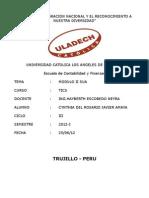 Cynthia Javier Actividad 03.Doc