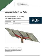 Manual Puesta en Marcha SC05 (v1-0)