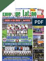 Latino 11