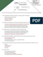 1 Ra Practica_neumatica (1)