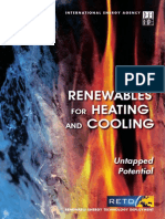 Renewable Heating Cooling Final WEB