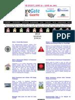 Weekend Digest - June 25 to June 29, 2012 - ForeclosureGate Gazette