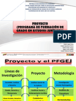proyectopfgej1-110511061258-phpapp02