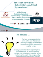 Talk - Australasian Association Philosophy, 2012 - University of  Wollongong