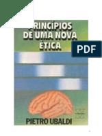 Princípios de Uma Nova Ética (Pietro Ubaldi)